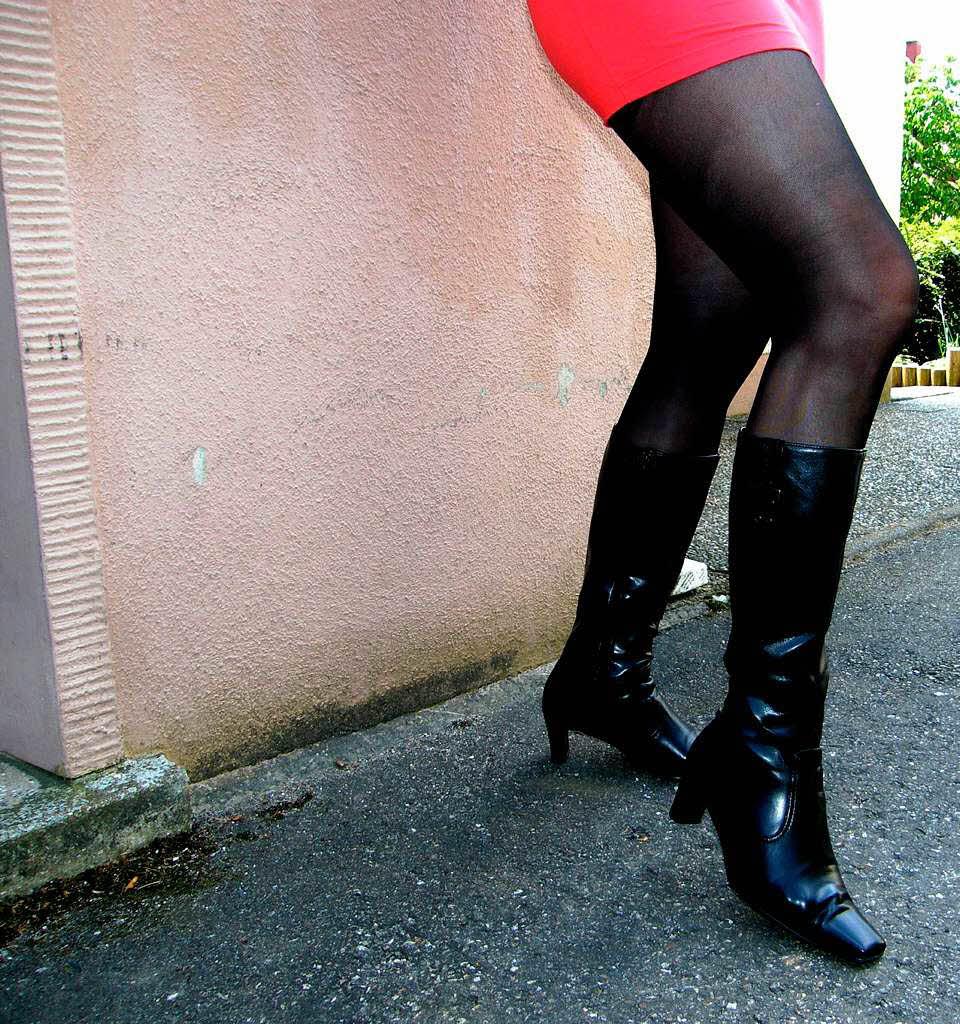 Prostitutes Emmendingen