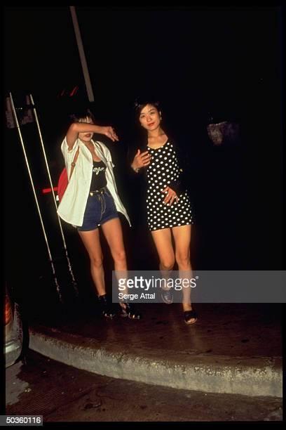 Prostitutes Kashgar