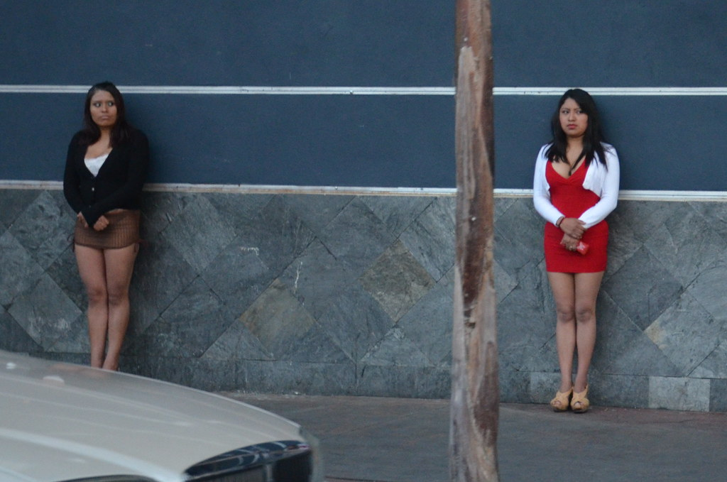 Prostitutes Avanigadda