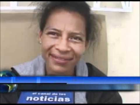 Prostitutes Villarrobledo