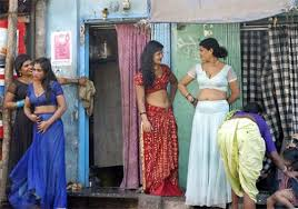 Prostitutes Consolacion