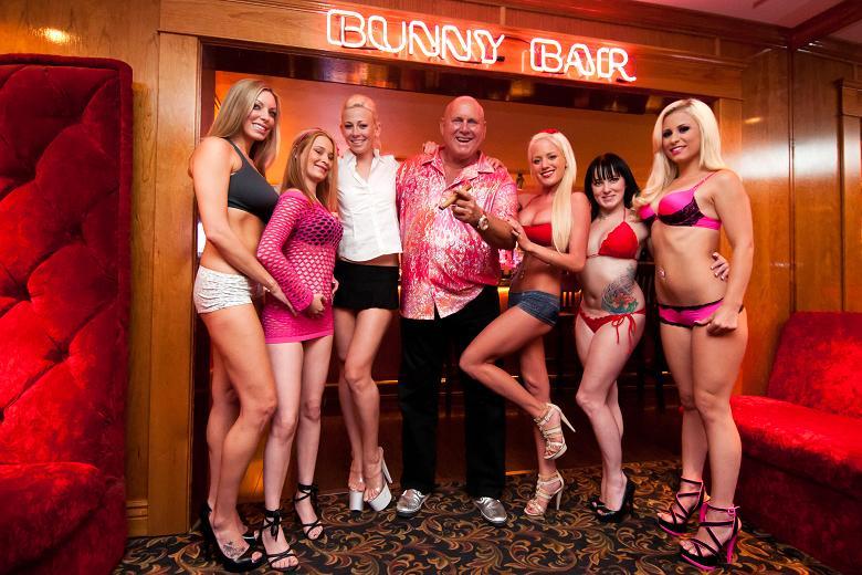 Prostitutes Banning