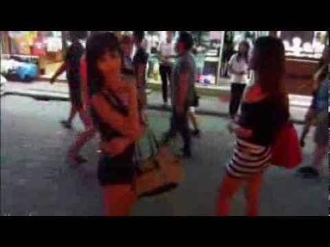 Prostitutes Lancing