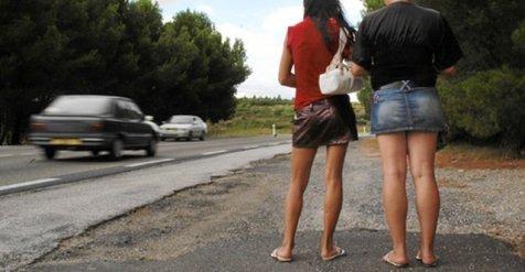 Prostitutes Maubeuge