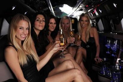 Prostitutes Kerpen