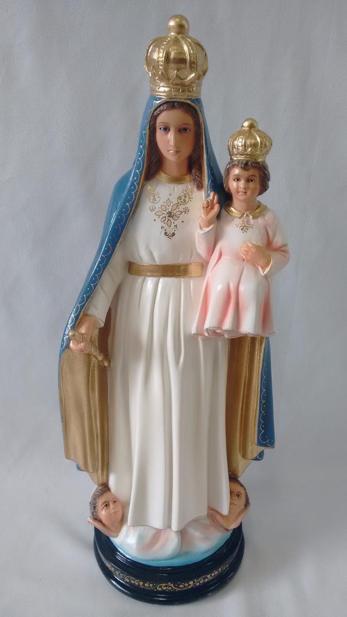 Prostitutes Nossa Senhora da Glória