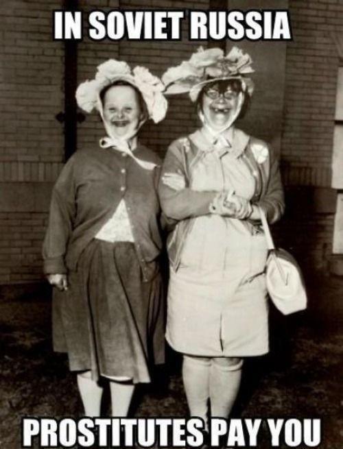 Prostitutes Gagarin