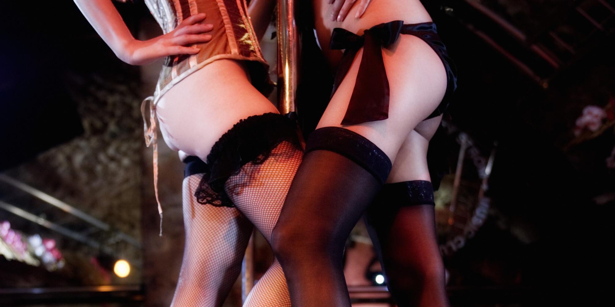 Prostitutes Maseru