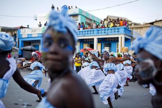 Prostitutes Les Cayes