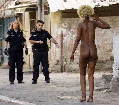 Prostitutes Austin