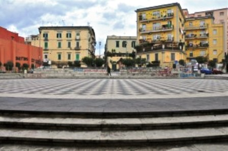 Prostitutes San Giorgio a Cremano