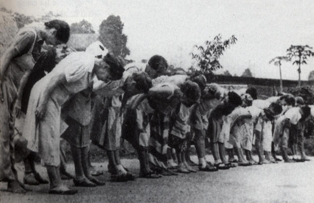 Prostitutes Lefortovo