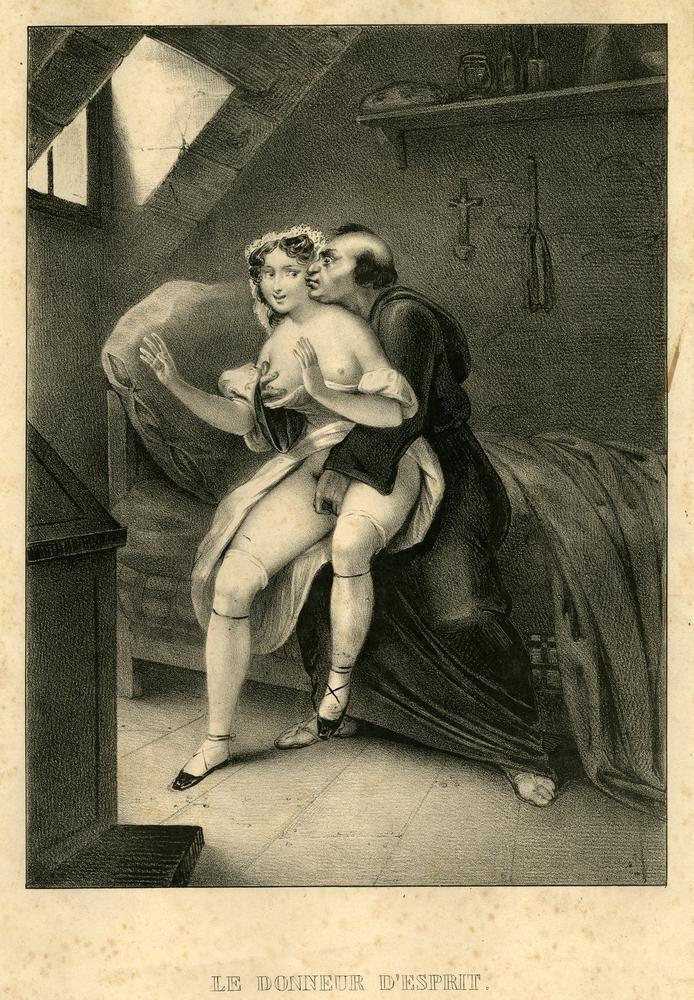 Prostitutes Aalst