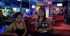 Prostitutes Lorica