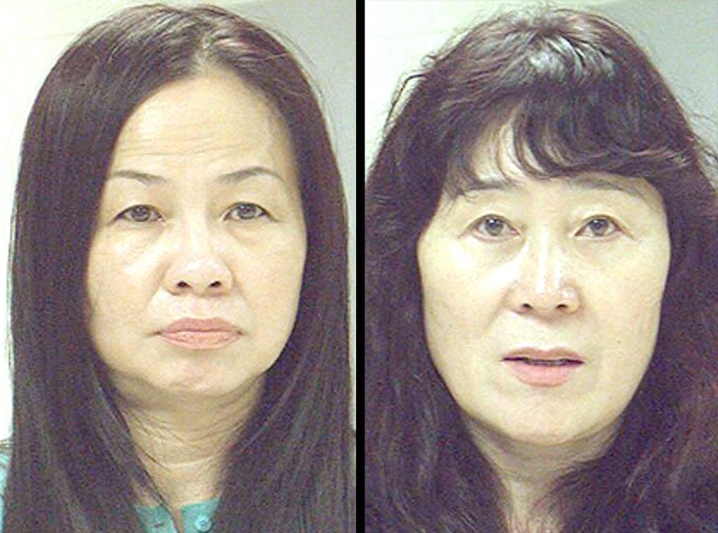 Prostitutes Johnstown