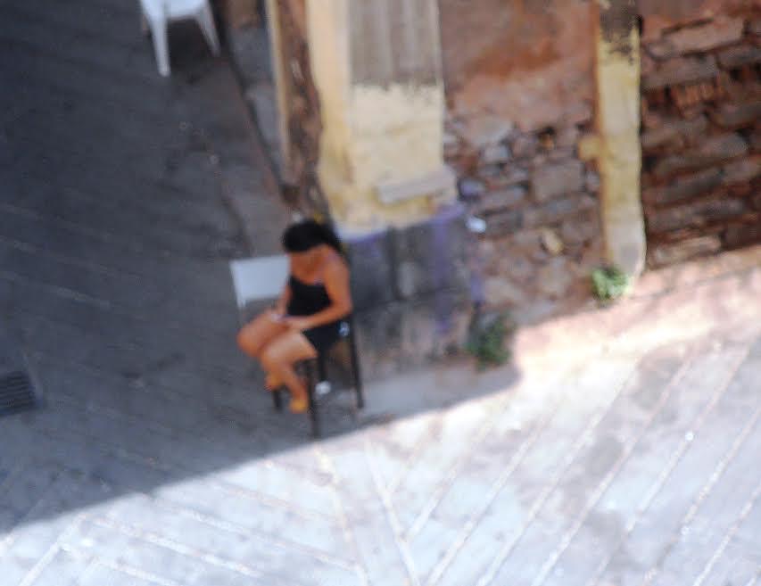 Prostitutes Castiglione delle Stiviere