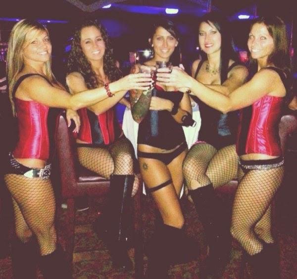 Prostitutes Jaguariúna