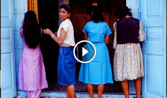 Prostitutes Tirumala