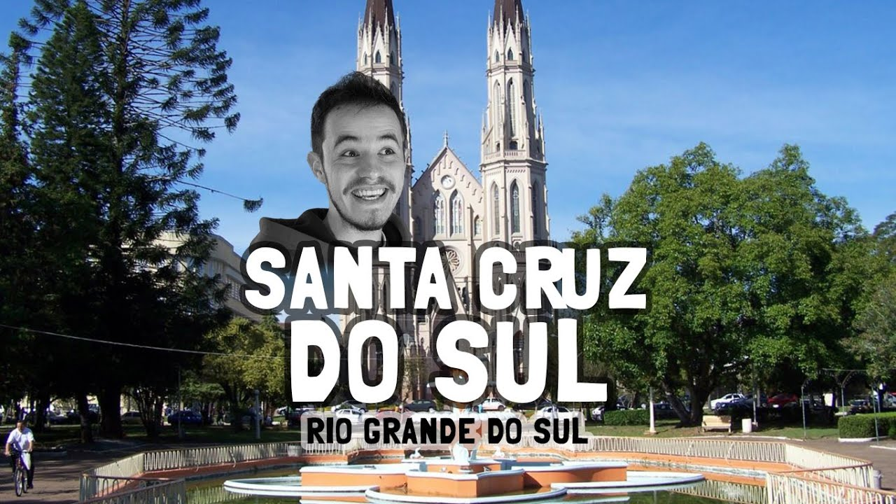 Prostitutes Santa Cruz do Sul