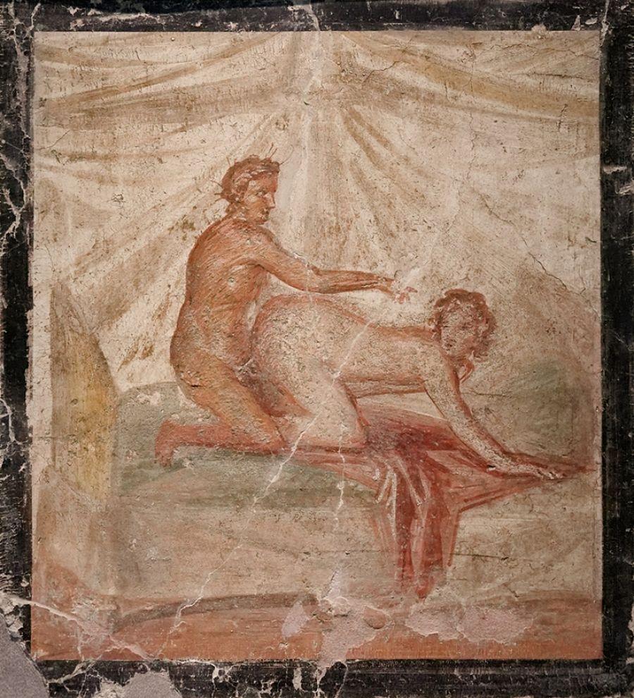 Prostitutes Ercolano