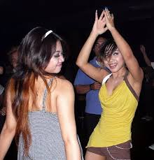 Prostitutes Pezinok