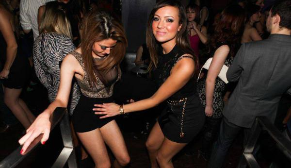 Prostitutes Agropoli
