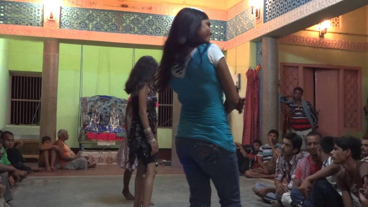 Prostitutes Barhiya