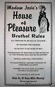 Prostitutes Brigham City