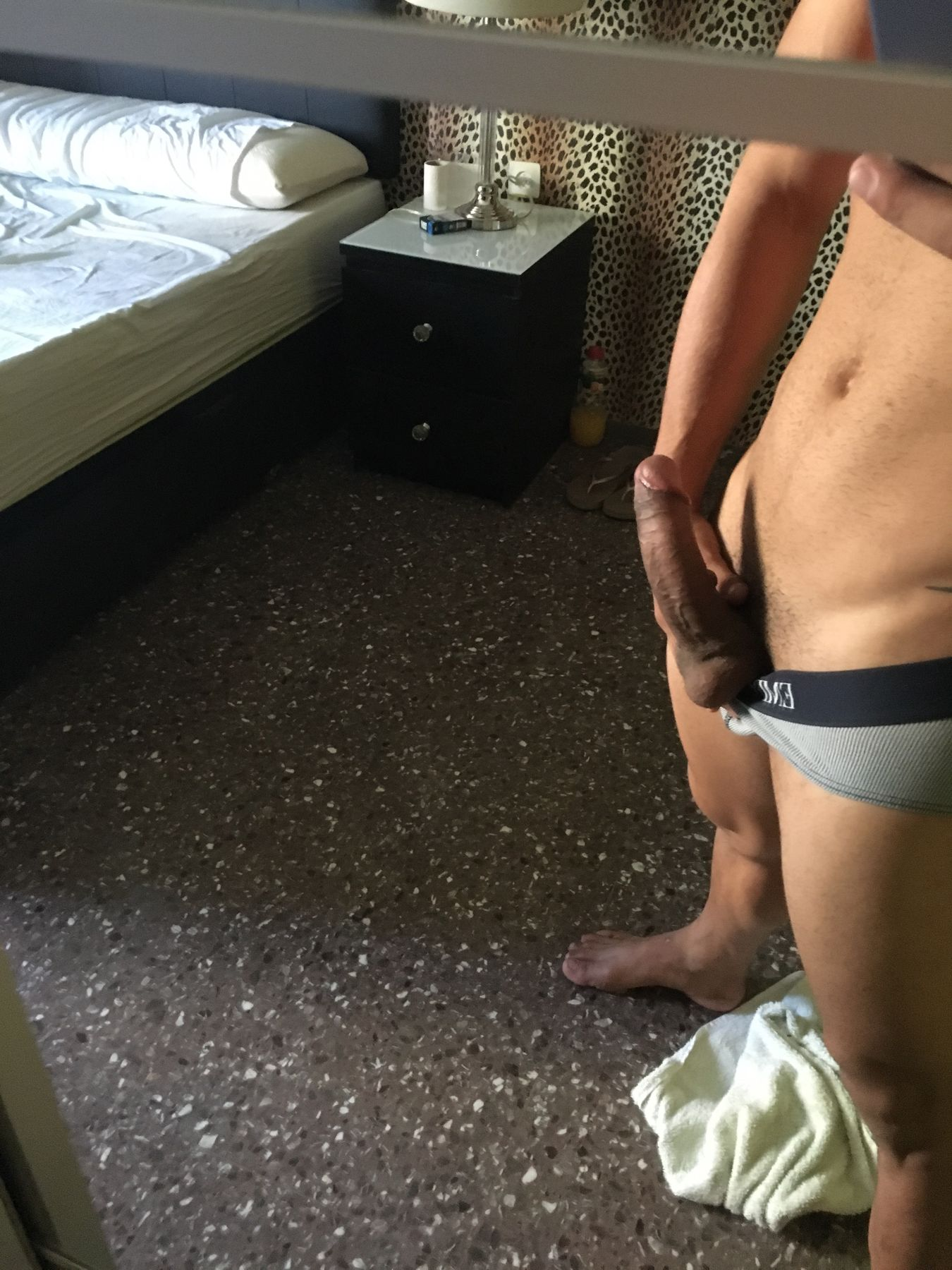 Prostitutes Cartaya