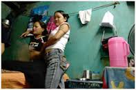 Prostitutes Cunduacán