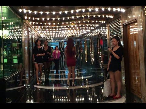 Prostitutes Fuli
