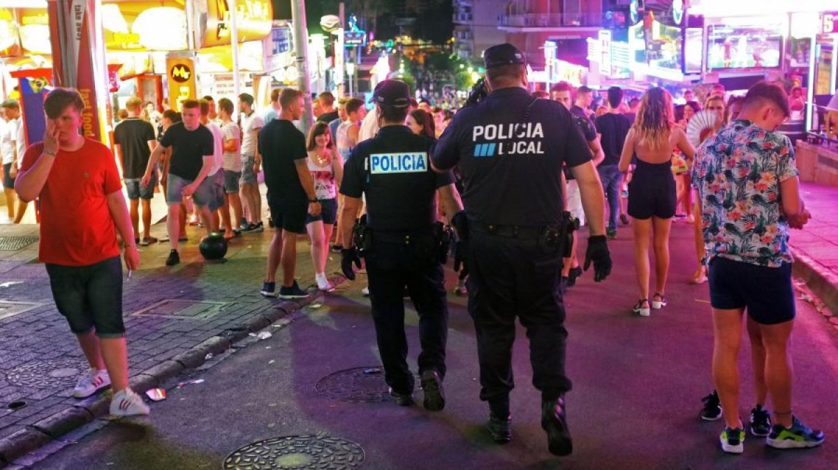 Prostitutes Günzburg