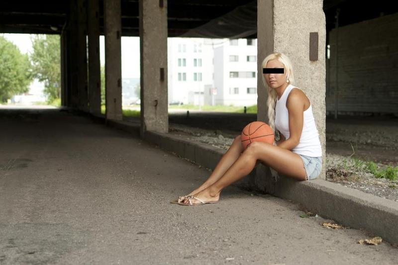 Prostitutes Klaipėda