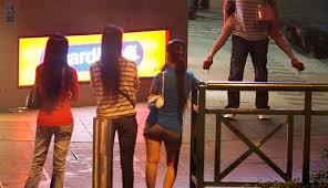 Prostitutes Lisburn