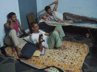 Prostitutes Mangalagiri