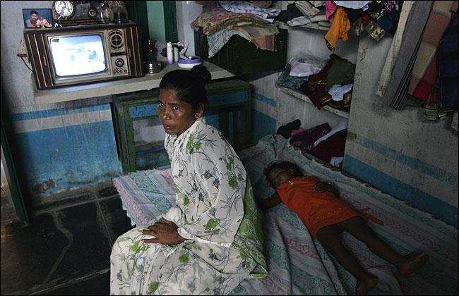 Prostitutes Nelamangala