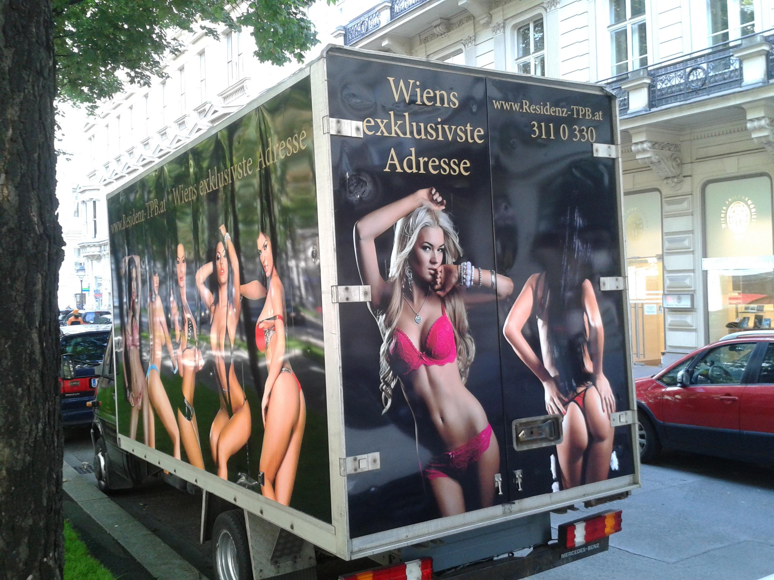 Prostitutes Riegelsberg
