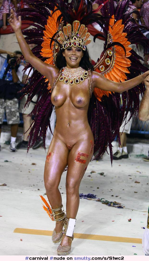 Prostitutes Rio Linda