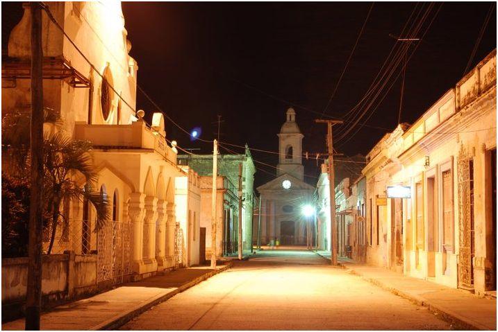 Prostitutes Sagua la Grande