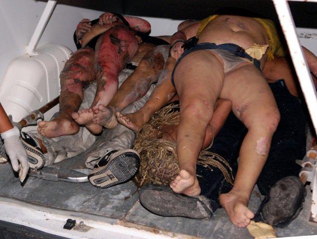Prostitutes Shoreham