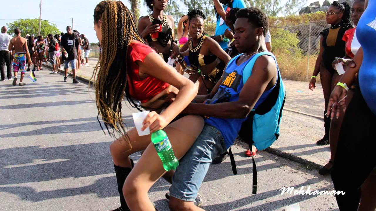 Prostitutes Westbury